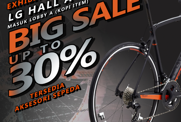 Big Sale Up To 30%